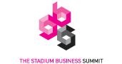 The Business Stadium Summit