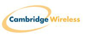 Cambridge Wireless