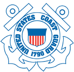 Untied States Coast Guard