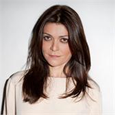 Filipa Fino