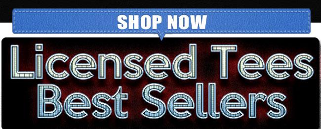 Click Here to Visit TributApparel.com