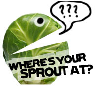 http://thesprout.cmail2.com/t/r-l-ckhhyhy-juilbdltd-ty/